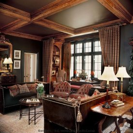 Country-Style-Living-Room-2