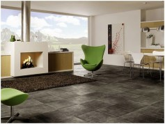 Granite-Floor-For-Bold-and-Dramatic-Feel