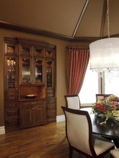 dining-room-design-classic-style-10