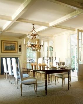 dining-room-design-classic-style-12