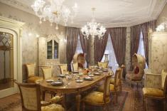 dining-room-design-classic-style-23