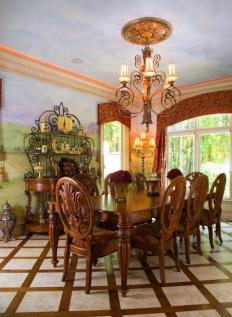 dining-room-design-classic-style-24
