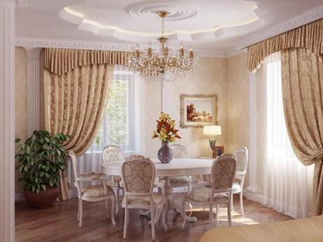 dining-room-design-classic-style-27