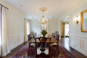 traditional-dining-room (13)