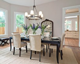traditional-dining-room (7)
