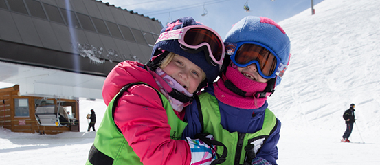 OP-Kids-Winter