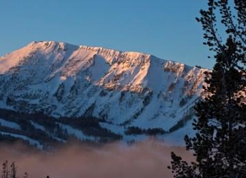 413 414 416 Big Sky Ridge Header