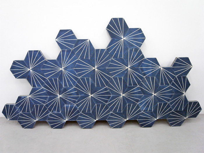 Cement Tiles by Claesson Koivisto Rune for Marrakech Design.