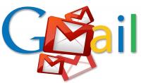 メールアドレス 管理方法 複数