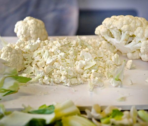 Cauliflower-Ceviche_cauliflower-florets