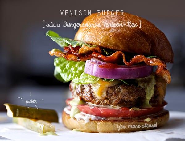 Venison-Burger_Burgersaurus-Venison-Rex_Yes,-more-please!