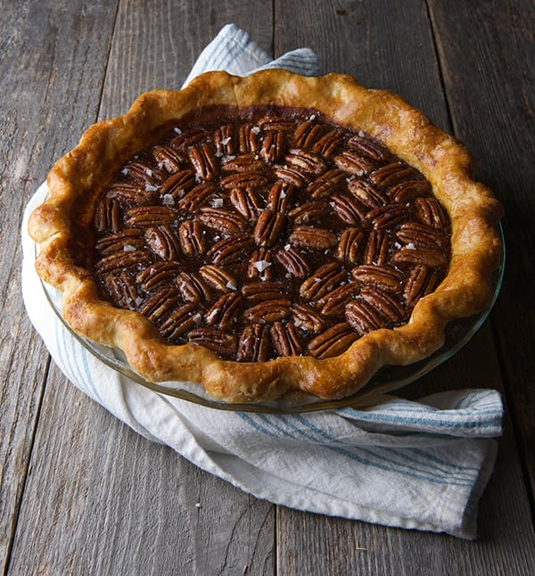 Date-Pecan-Pie_with-a-hint-of-Maple-and-Sea-salt-utterly-delicious!