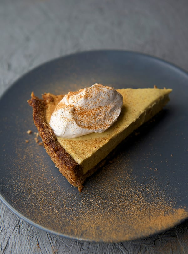 Pumpkin-Cream-Cheese-Pie-with-Pecan-Crust_Glutten-free-Sugar-free-_Yes ...