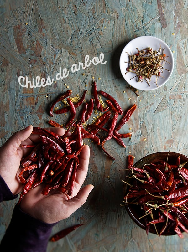 Mucha-Muchacha_Salsa-Macha-Chiles-de-Arbol