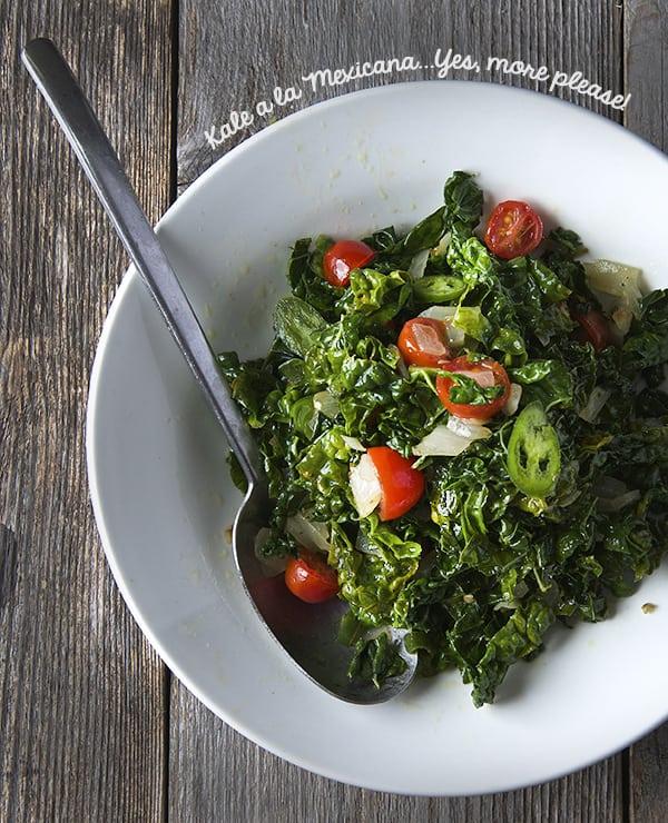 Kale a la Mexicana_Vegetable-Taco-Filling_Yes,-more-please!