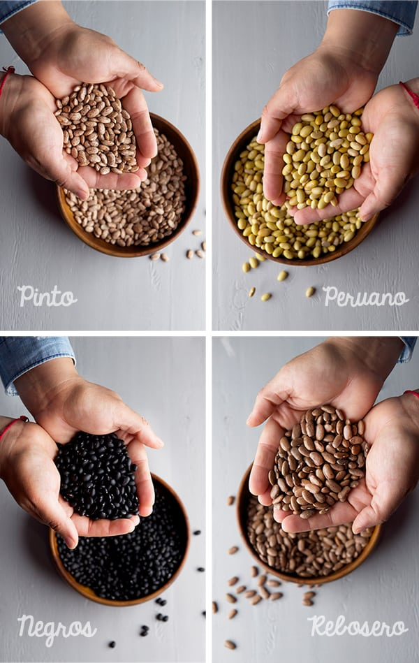 How-to-cook-Dry-Beans_How-you-Bean-_Yes,-more-please!