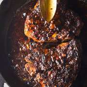 guajillo-pork-chops_adobo-yes-more-please