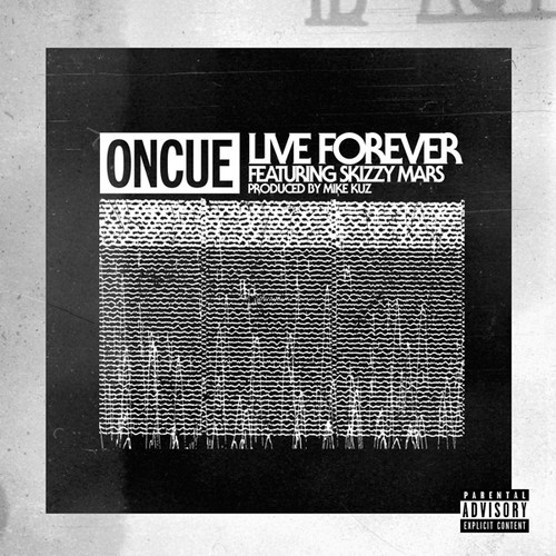 oncue live forever