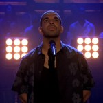 drake-too-much-jimmy-fallon