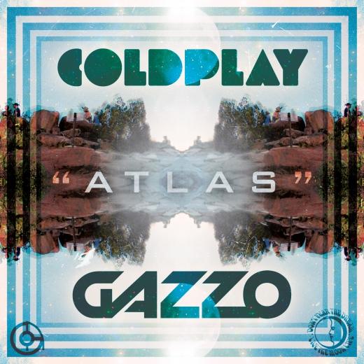 gazzo_atlas