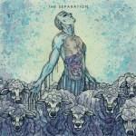 jon-bellion-the-separation