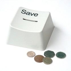 save-key-img1