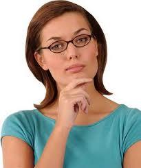 thinkingwoman