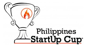 phil-startup-cup