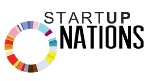 startup-nations