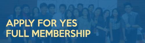 yes-full-membership