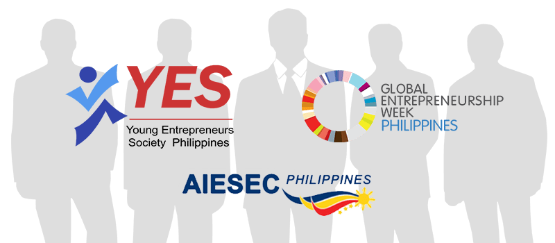 yes-gewph-aiesec-home