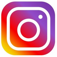 Comment Utiliser Plusieurs Comptes Instagram ?