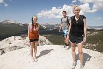 Yosemite Full Day Nature Tours