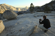 Full Day Yosemite Photography Workshops