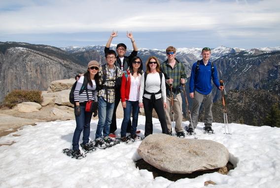 Dewey_Yosemite_DeGrazio_568