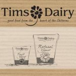 tims-dairy
