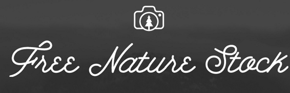 free-nature-stock-logo