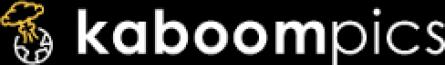 kaboompics-logo