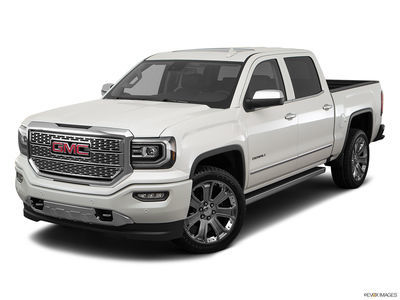 GMC Sierra 2017 1500 6 2L Denali in UAE  New Car Prices  Specs     GMC Sierra 2017 1500 6 2L Denali  United Arab Emirates  https