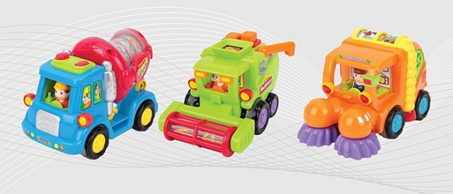 push and go truck set for kids ynef.net