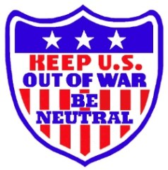 Keep-US-out-of-War