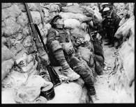soldier-sleeps1