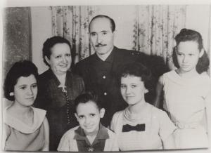 46 AÑOS DE JESUS BARCALA 9 ENERO 1959 001