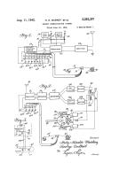Diagrama de la patente