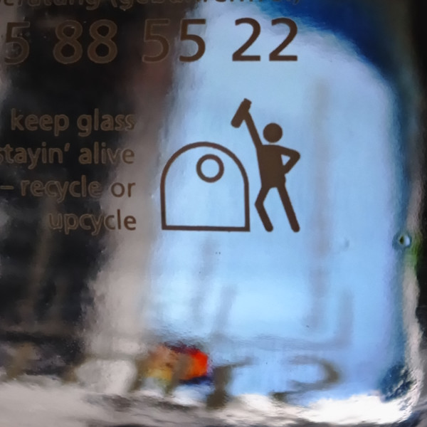 Schluss mit den Plastiktüten! Zero Waste Laden in Köln Sülz