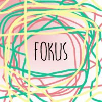 Wie man sich in der Welt der Zerstreuung wieder fokussieren lernt