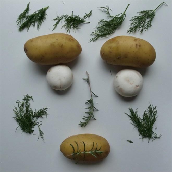 bratkartoffeln yoga diary