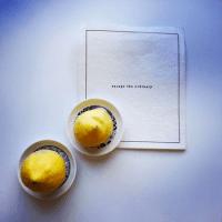 Entgilftung deines Körpers und deines Energiefeldes - Anleitung für ein Zitronen Bad (Lemon bath)