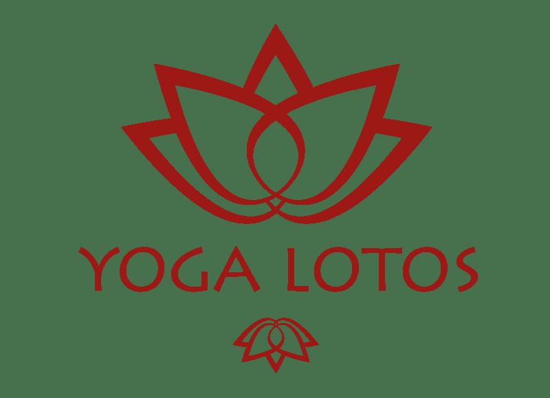 Yoga Lotos