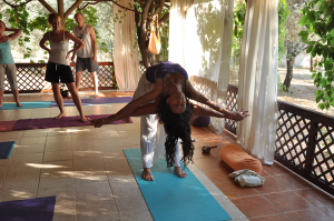 Carol_Macartney_Turkey_Yoga_Retreat_2